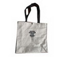 Custom Cotton Bags With Logo