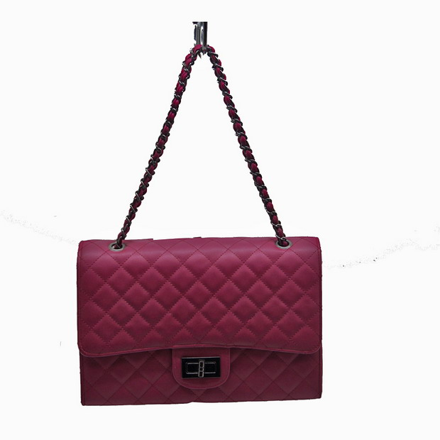Tote bag factory custom bag Product: LEATHER BAG TBP-91068