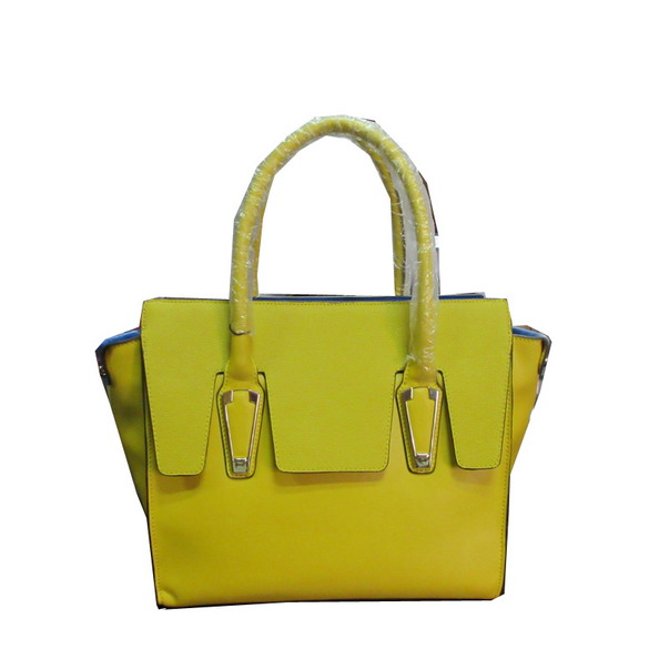 Tote bag factory custom bag Product: LEATHER BAG TBP-91073