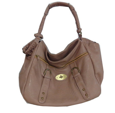 Tote bag factory custom bag Product: Leather Bag pubg-269