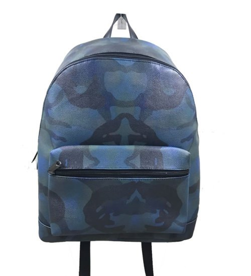 Prints Backpack