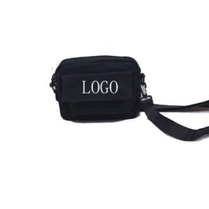 Message Bag