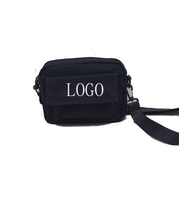 Message Bag