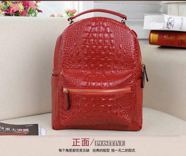 Custom Backpack with LOGO
