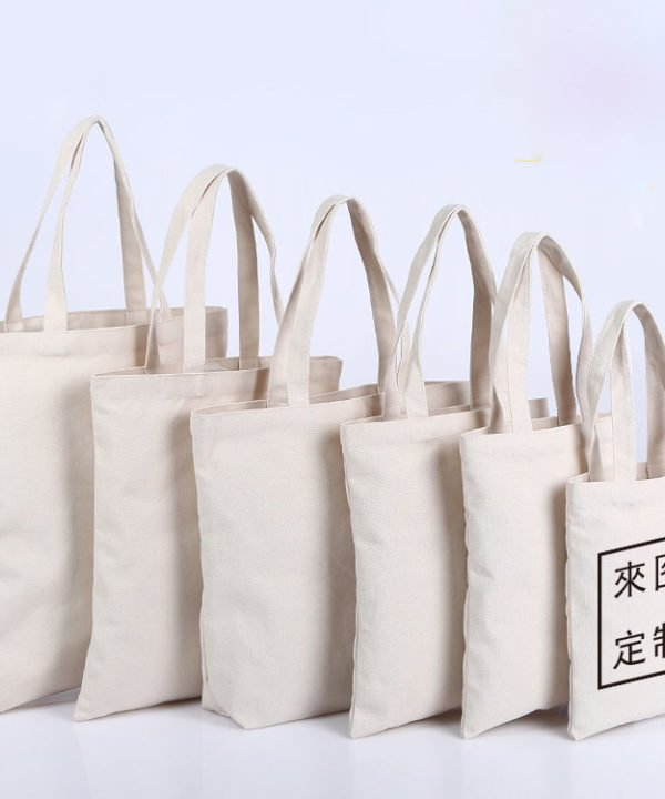 Cotton Bag
