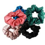 Silk Hairband Headband